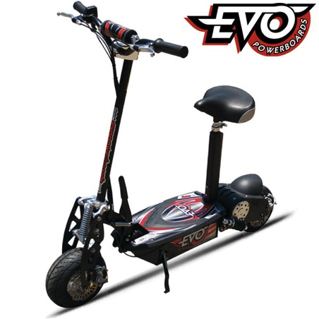 image 1000w electric scooter