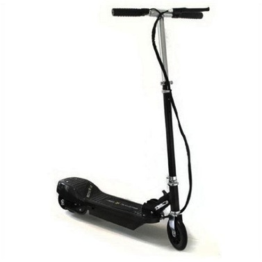 reviews on adult electric scooters. Black Bedroom Furniture Sets. Home Design Ideas