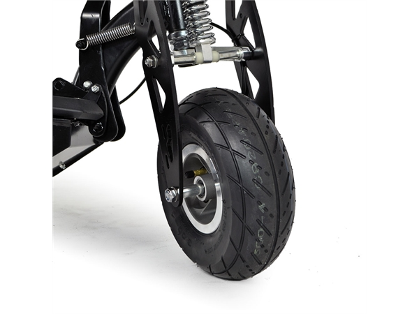 chaos-electric-scooter-wheels