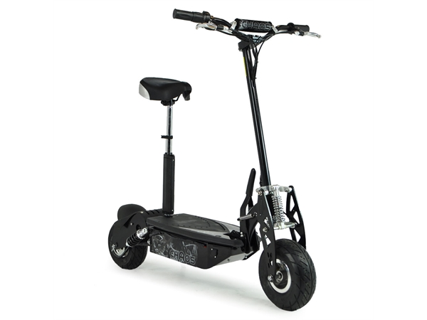 image-chaos-1000w-electric-scooter