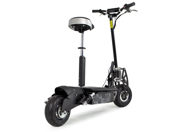 image-reverse-chaos-electric-scooter