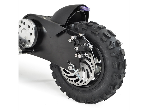 big-wheel-1000w-electric-scooter