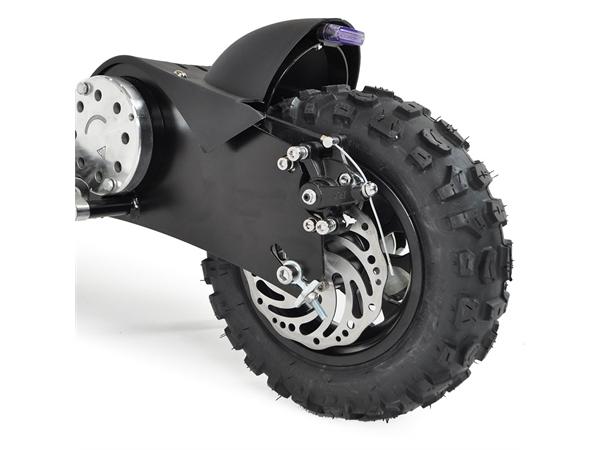 big-wheel-1000w-electric-scooter