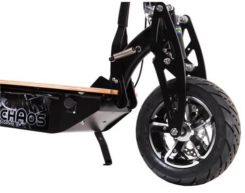 electric scooter fun bikes wheel